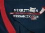 WSC/Merriton