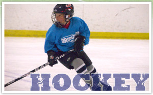 Hockey Camps