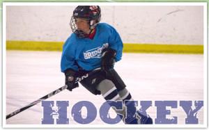 Hockey Camps