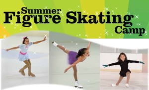 Summer_Figure_Skating_Camp