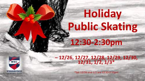 2015-16 Holiday Public Skating Dates and Times-rsz2