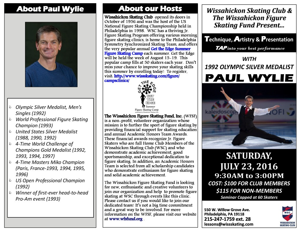 2016 Paul Wylie brochure-Final-page1
