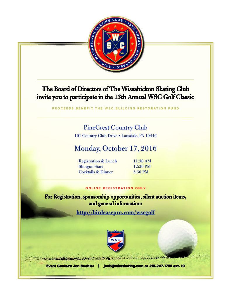 2016-wsc-golf-classic-invite