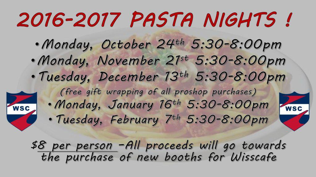 2016-17-pasta-night-page