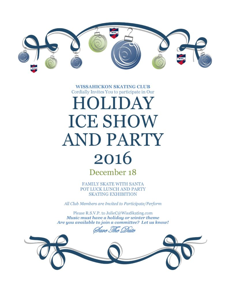 2016-wsc-holiday-show-save-the-date