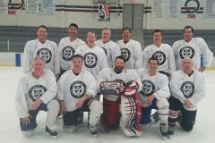 White Team2