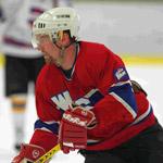 Adult Hockey Clinics