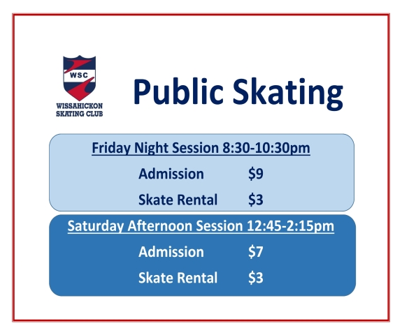 2015-16 PUBLIC SESSION RATES-rsz