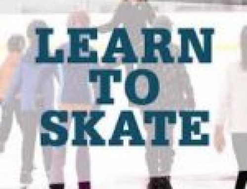 Learn To Skate | Greater Haverhill Pentucket Youth Hockey
