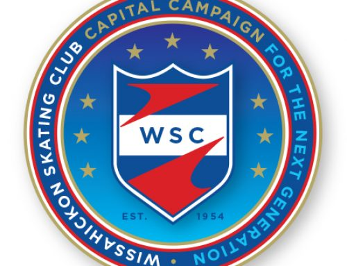 WSC Capital Campaign