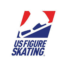 USFS Registration Only-(For coaches or public WSC lessons skaters)